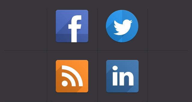 021-social-icons-app-ui-google-bit-psd-free