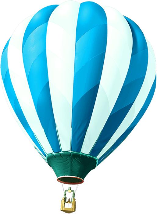 big-blue-balloon