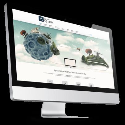web design messina . agenzia siti web siracusa
