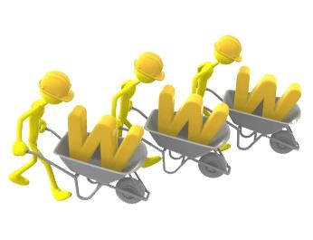 manutenzione sito web ,  gestione siti web aziendali creazione siti internet palermo , trapani ,marsala , mazara del vallo , alcamo , borgetto