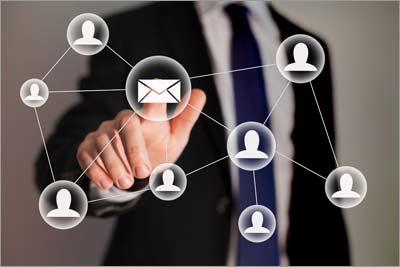 Email marketing newsletters , web agenzia sito web dinamico ,  siti web e-commerce ,  realizzazione siti internet per condominio palermo , agrigento ,  marsala , pantelleria , mazara del vallo , trapani