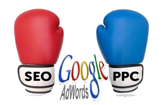 google adwords pay per click marsala , palermo, catania, messina, enna, ragusa, siracusa, agrigento, trapani, caltanissettarealizzazione-siti-web-palermo-agrigento-trapani