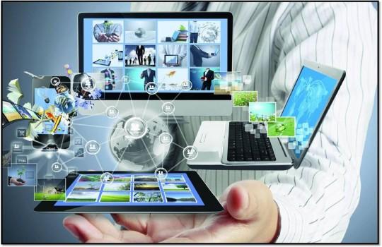 Web design Agenzia siti web palermo (agenziasitiwebpalermo.it specializzata nel web corporate design,  web design aziendale,  sulla realizzazione  siti internet professionali per aziende
