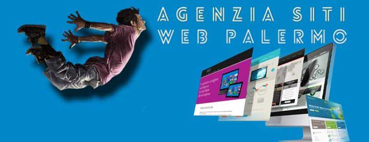 a0998ce1f0bf Realizzazione siti web palermo agenzia Creazione eCommerce