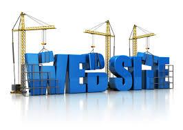 webdesign catania, realizzazione siti web sicilia